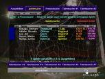 Meistertrainer - Saison 01/02  Archiv - Screenshots - Bild 8