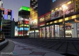 Tekken 4  Archiv - Screenshots - Bild 20