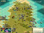Civilization III - Screenshots - Bild 17