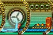 Crash Bandicoot: The Huge Adventure  Archiv - Screenshots - Bild 19