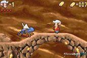 Feivel der Mauswanderer und der verborgene Schatz - Screenshots - Bild 8
