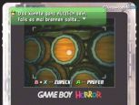 Luigi's Mansion - Screenshots - Bild 17