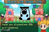 Sheep  Archiv - Screenshots - Bild 16