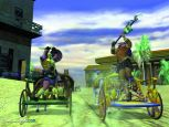 Circus Maximus: Chariot Wars  Archiv - Screenshots - Bild 6