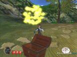Pirates: The Legend of Black Kat - Screenshots - Bild 5