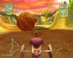 Antz Extreme Racing  Archiv - Screenshots - Bild 12