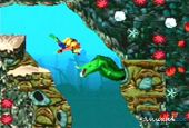 Crash Bandicoot XS - Screenshots - Bild 16