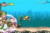 Crash Bandicoot XS - Screenshots - Bild 19