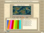 Civilization III - Screenshots - Bild 7