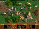 Warlords: Battlecry 2 - Screenshots - Bild 14