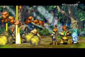 Golden Sun - Screenshots - Bild 8