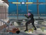 Dead or Alive 3 - Screenshots - Bild 7