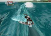 Transworld Surf  Archiv - Screenshots - Bild 11