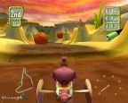 Antz Extreme Racing  Archiv - Screenshots - Bild 10