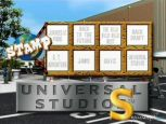 Universal Studios Adventure  Archiv - Screenshots - Bild 16