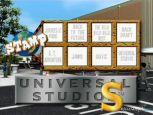 Universal Studios Adventure  Archiv - Screenshots - Bild 16
