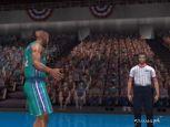 NBA Live 2002 - Screenshots - Bild 9