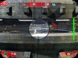 Unreal Tournament 2003  Archiv - Screenshots - Bild 74