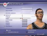 NBA Live 2002 - Screenshots - Bild 6