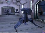 Star Wars: Knights of the Old Republic - Screenshots - Bild 115