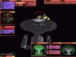 Star Trek: Bridge Commander - Screenshots - Bild 13