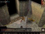 Neverwinter Nights - Screenshots - Bild 15