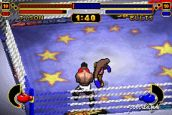 Mike Tyson Boxing - Screenshots - Bild 14