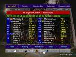 Meistertrainer - Saison 01/02  Archiv - Screenshots - Bild 9