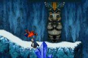 Crash Bandicoot: The Huge Adventure  Archiv - Screenshots - Bild 14