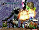 Lost Kingdoms  Archiv - Screenshots - Bild 10