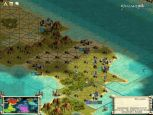 Civilization III - Screenshots - Bild 8