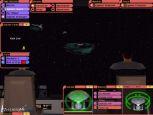 Star Trek: Bridge Commander - Screenshots - Bild 16
