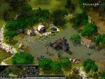 Sudden Strike 2  Archiv - Screenshots - Bild 4