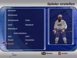 NHL 2002 - Screenshots - Bild 14