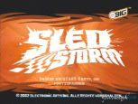Sled Storm - Screenshots - Bild 13