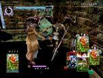 Lost Kingdoms  Archiv - Screenshots - Bild 14