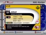NHL 2002 - Screenshots - Bild 4