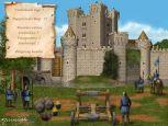 Defender of the Crown - Screenshots - Bild 6