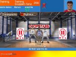 Popstars - Screenshots - Bild 5
