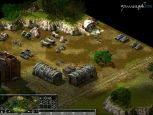 Sudden Strike 2  Archiv - Screenshots - Bild 5