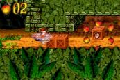 Crash Bandicoot: The Huge Adventure  Archiv - Screenshots - Bild 17