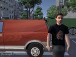 Midtown Madness 3  Archiv - Screenshots - Bild 57