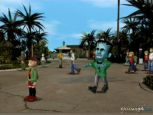 Universal Studios Adventure  Archiv - Screenshots - Bild 13
