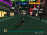 Jet Set Radio Future - Screenshots - Bild 10