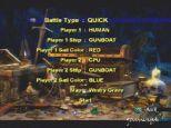 Pirates: The Legend of Black Kat - Screenshots - Bild 16