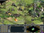 Star Wars Galactic Battlegrounds: Clone Campaigns  Archiv - Screenshots - Bild 7