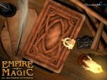 Empire of Magic - Screenshots & Artworks Archiv - Screenshots - Bild 28
