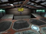 Deathrow  Archiv - Screenshots - Bild 64