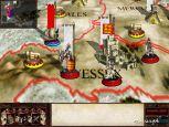 Medieval: Total War  Archiv - Screenshots - Bild 95