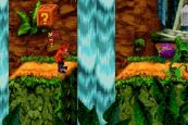 Crash Bandicoot XS - Screenshots - Bild 5